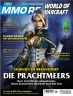 PC Games MMore 05/2018
