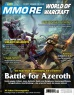 PC Games MMore 12/2017