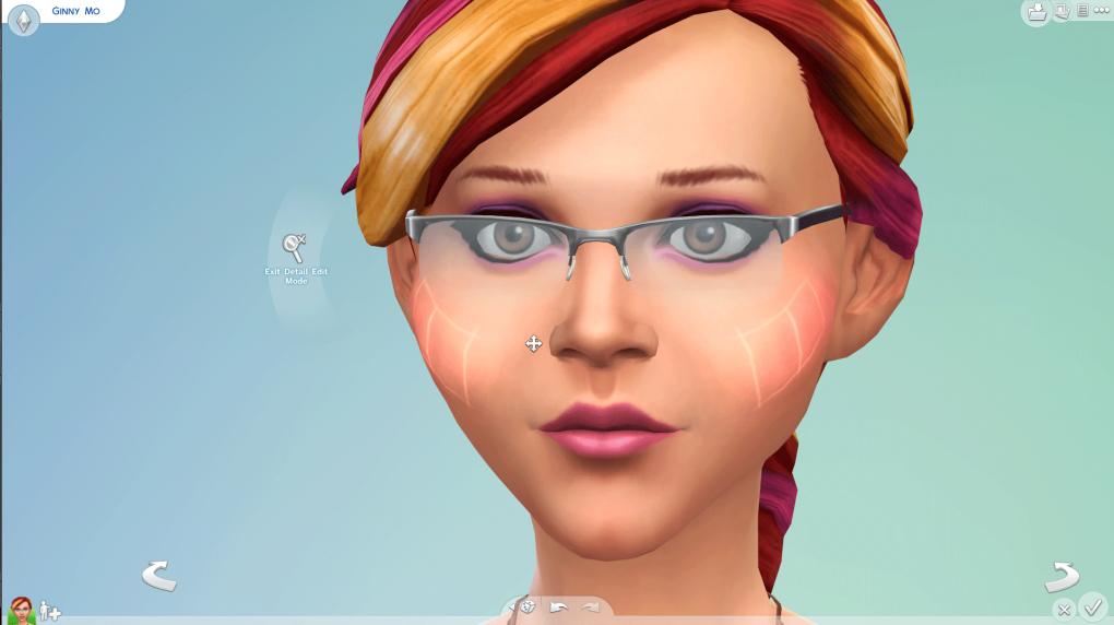 Die Sims 4 im Test: Aufpoliert und rasend schnell [Test