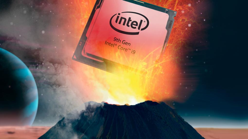 CPU richtig übertakten: Basiswissen und Anleitung [PCGH
