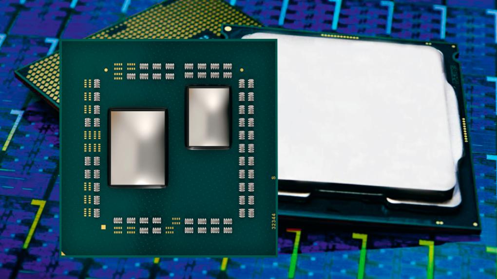 [PLUS] AMDs und Intels Pläne: Ryzen 3000, Ice Lake und mehr