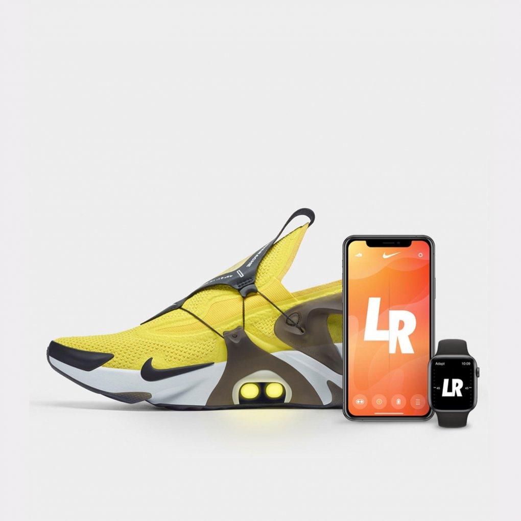 Nike Neusten Schuhe