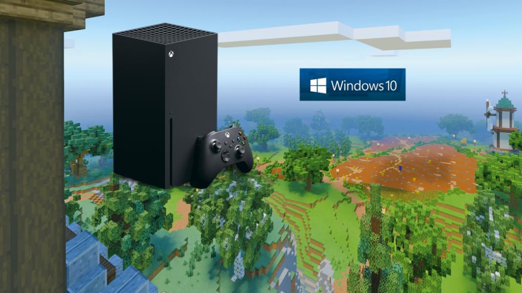 [PLUS]    Windows 10: ¿Qué ofrece la actualización 2004 con Direct X 12 Ultimate?