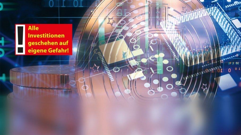 exrn crypto gute investition kann ich 300 in bitcoin investieren?