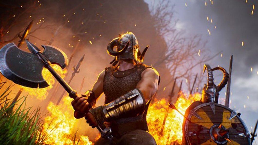 epic games launcher download beschleunigen