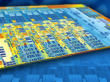 /screenshots/110x83/2013/07/Intel_Skylake_Detail_Shot_1-pcgh_b2teaser_43.png