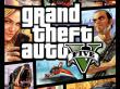 /screenshots/110x83/2013/09/GTA_5_Packshot_20130923140942_b2teaser_43.jpg