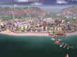 Tropico 4 kostenlos downloaden: Humble Bundle mit Aktion