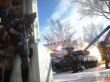 /screenshots/110x83/2014/06/Battlefield_4_Dragons_Teeth-pc-games_b2teaser_43.png