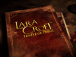 Lara Croft and the Temple of Osiris: Koop-Nachfolger zu Guardian of Light angekündigt
