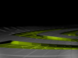/screenshots/110x83/2014/08/Nvidia_Geforce_Logo-pcgh_b2teaser_43.png
