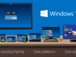 Windows 10 UWP: Tim Sweeney fordert Versprechen von Microsoft-CEO Nadella