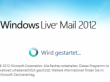 /screenshots/110x83/2014/10/Windows_Live_Mail_Download-pcgh_b2teaser_43.png