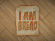 I am Bread: Space-Update bringt Starch Wars - A New Loaf