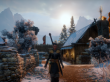 Dragon Age: Inquisition im Technik-Test [Artikel des Monats November 2014]