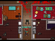 Hotline Miami 2: Wrong Number kassiert in den Tests gute Noten (Video-Update)