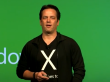 /screenshots/110x83/2015/03/Phil_Spencer_GDC_2015-gamezone_b2teaser_43.png