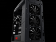 /screenshots/110x83/2015/04/N450-case-black-frontfan-pcgh_b2teaser_43.png
