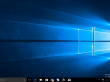Windows 10 Creators Update kann ab 5. April manuell installiert werden