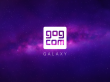 /screenshots/110x83/2015/08/gog-galaxy-tile-pc-games_b2teaser_43.png