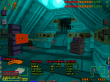 System Shock Enhanced ab sofort DRM-frei bei GOG