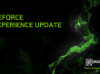 Nvidia Geforce Experience 3.2.2.49: Neue Streaming-Features und Shield-Controller-Support