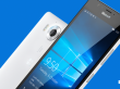 /screenshots/110x83/2015/10/Lumia_950_official-pcgh_b2teaser_43.png