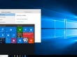 Unified Update Platform: Windows 10 bekommt neues Update-System