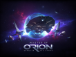 Master of Orion: Finaler Steam-Release erfolgt, kommende Features angekündigt