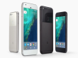 Google Pixel & Co: Teure Smartphones, VR, Home-Assistent, Chromecast Ultra und Wi-Fi-Router