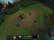 League of Legends erhält Sandbox-Trainingsmodus mit zunehmenden Features