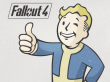 Fallout 4: Erstes Free-Play-Wochenende startet