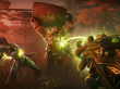 Shadow Warrior 2: Gratis-DLC Bounty Hunt - Part 1 erschienen