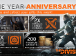 The Division: Neue kostenlose DLCs bestätigt, Loadouts & Seasons ab Sommer