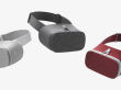 Virtual Reality: Qualcomm mit autarkem Head Mounted Display