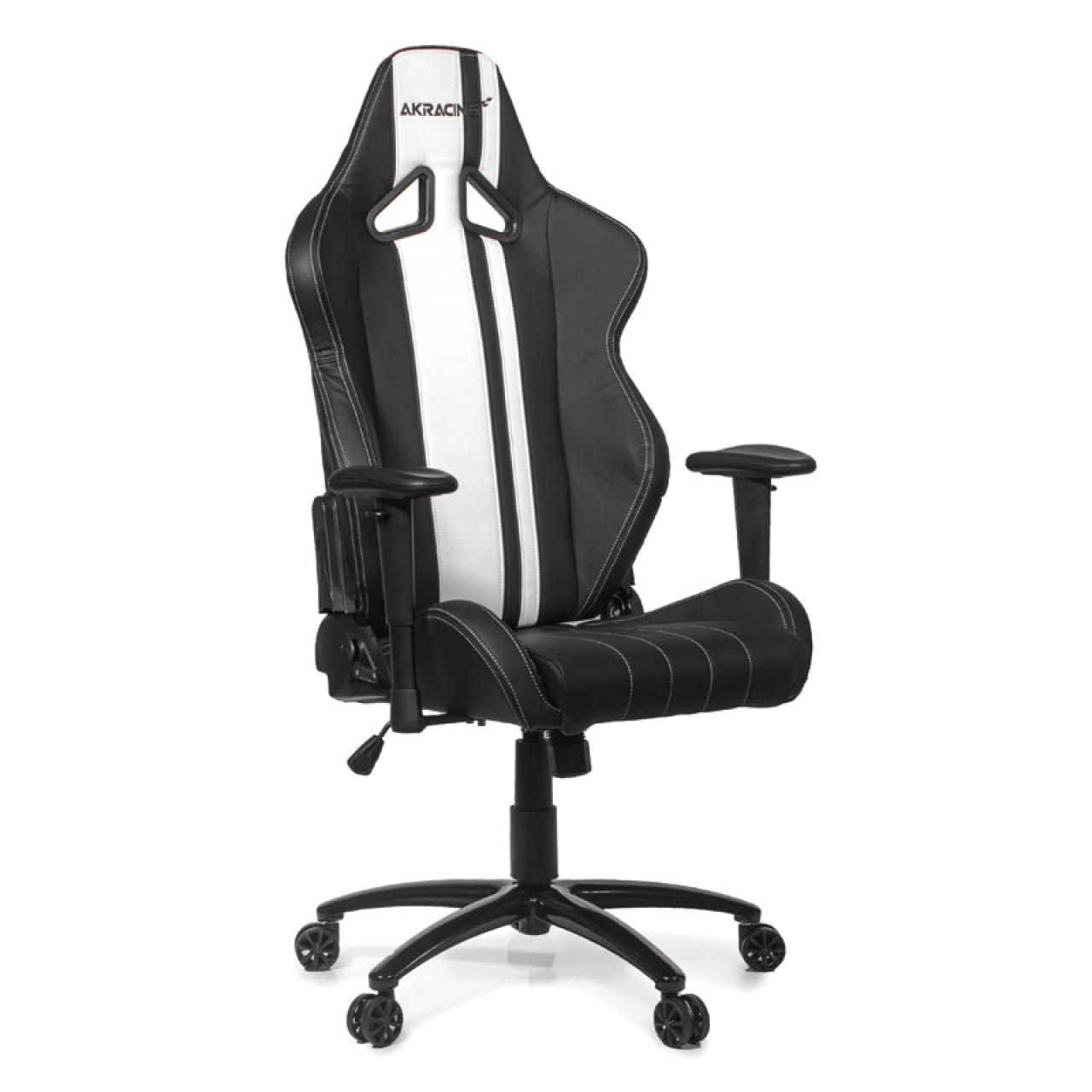 Chair DrehstühleAkracing Gaming Rush Vier In xrQeECBWdo