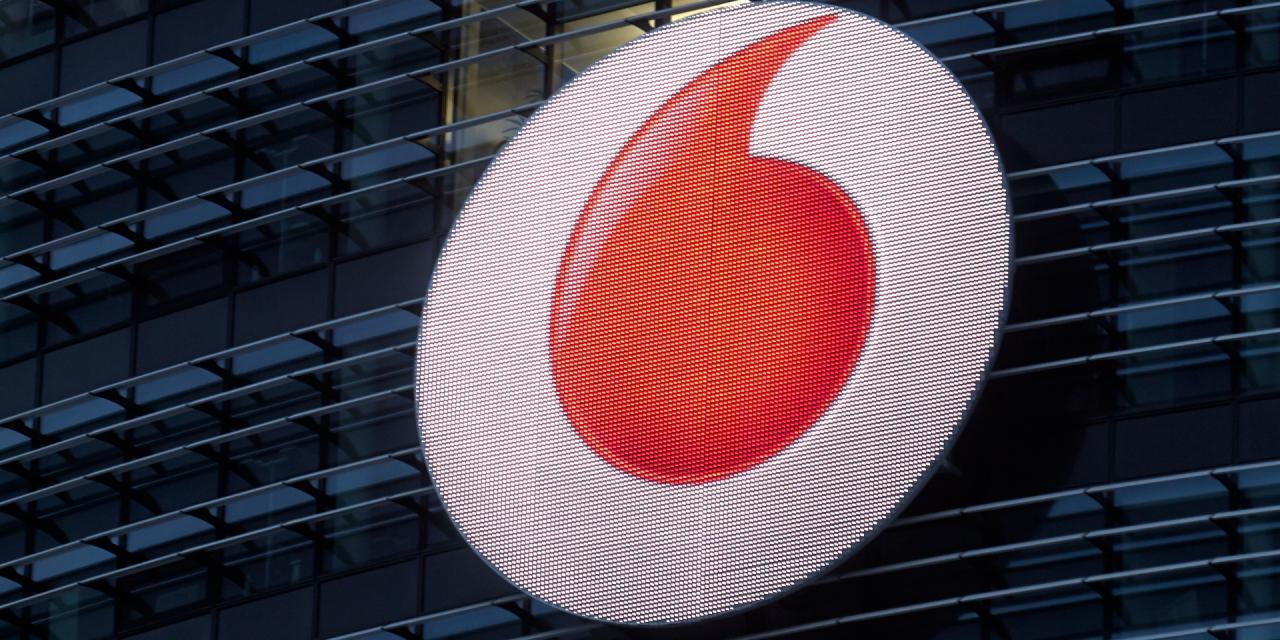 Vodafone verliert vor Gericht Schadensersatzklausen für Hardware ...