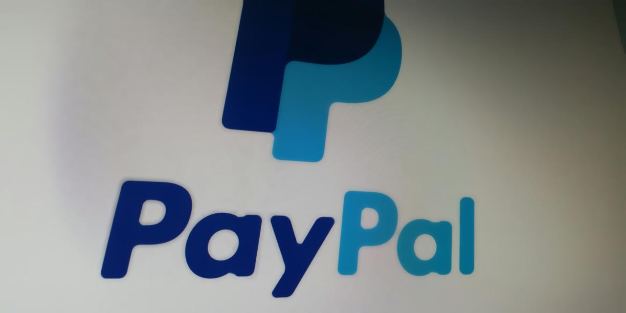 paypal agb änderung 2019