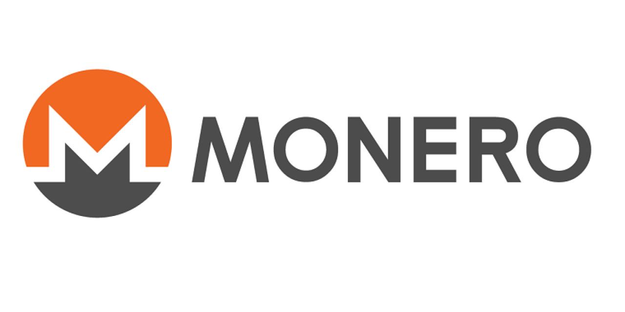 Krypto Währung Monero Hard Fork macht CPU  und GPU Mining ...