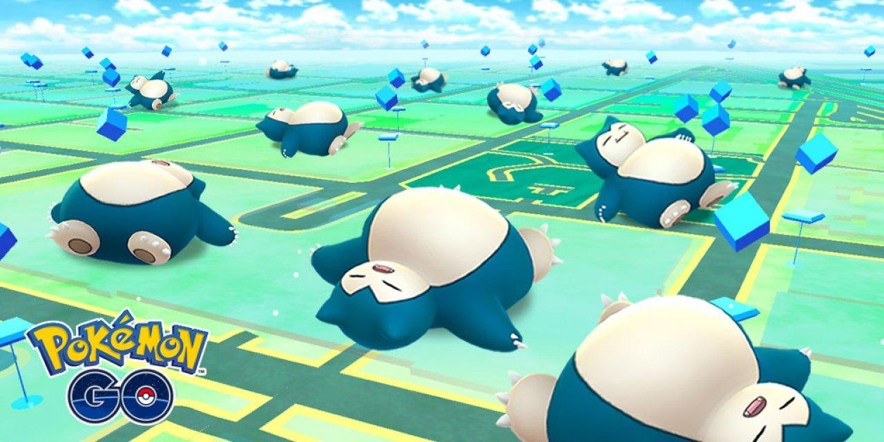 ein tausendjähriger schlaf pokemon