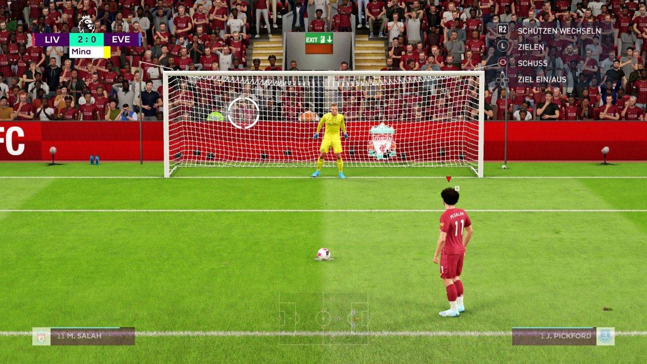 Fifa 20 installation dauert ewig