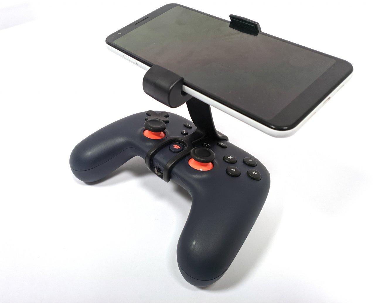 Alte Handy Spiele