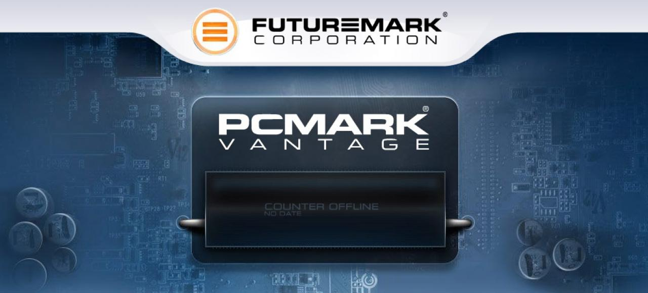 Pcmark 8 Professional Edition