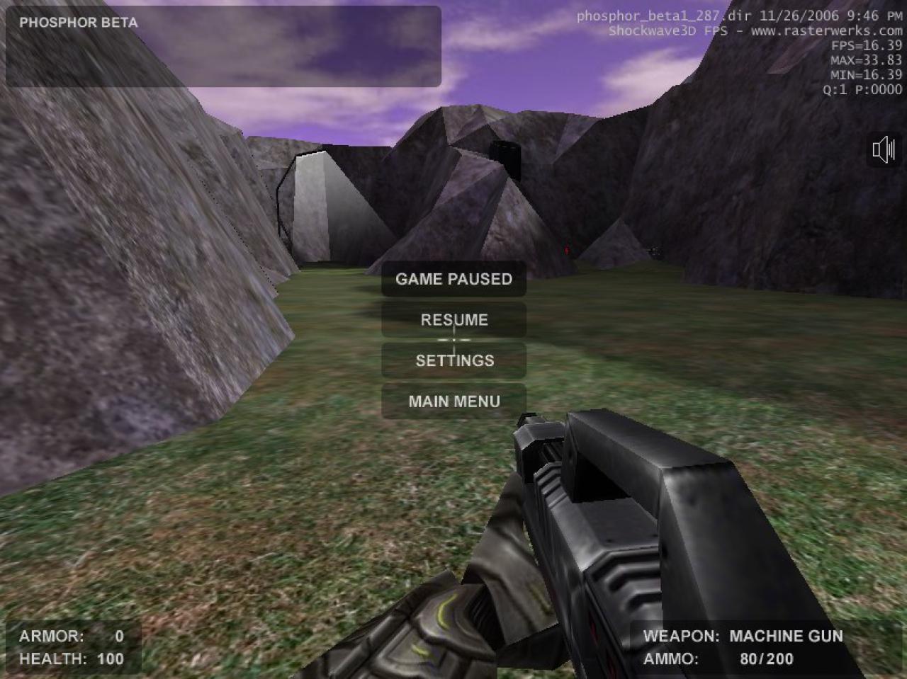Sniper shoot war 3d apk latest version download