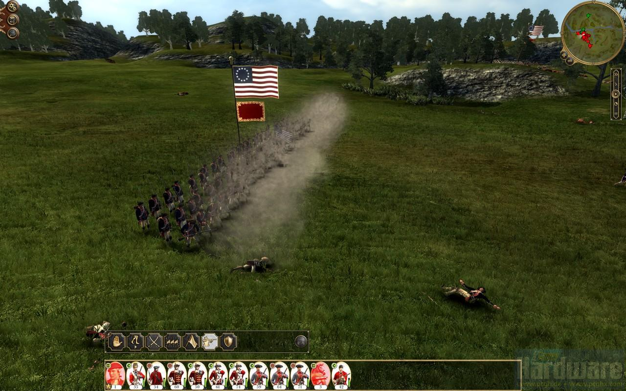 EMPIRE TOTAL WAR CHANGE LANGUAGE IN ENGLISH DOWNLOAD LINK