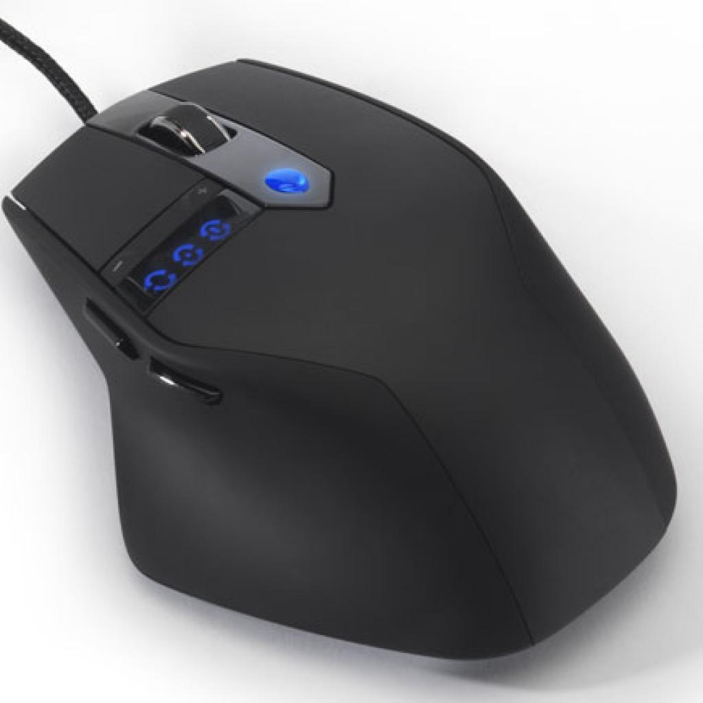 Tactx Mouse Driver Windows 10