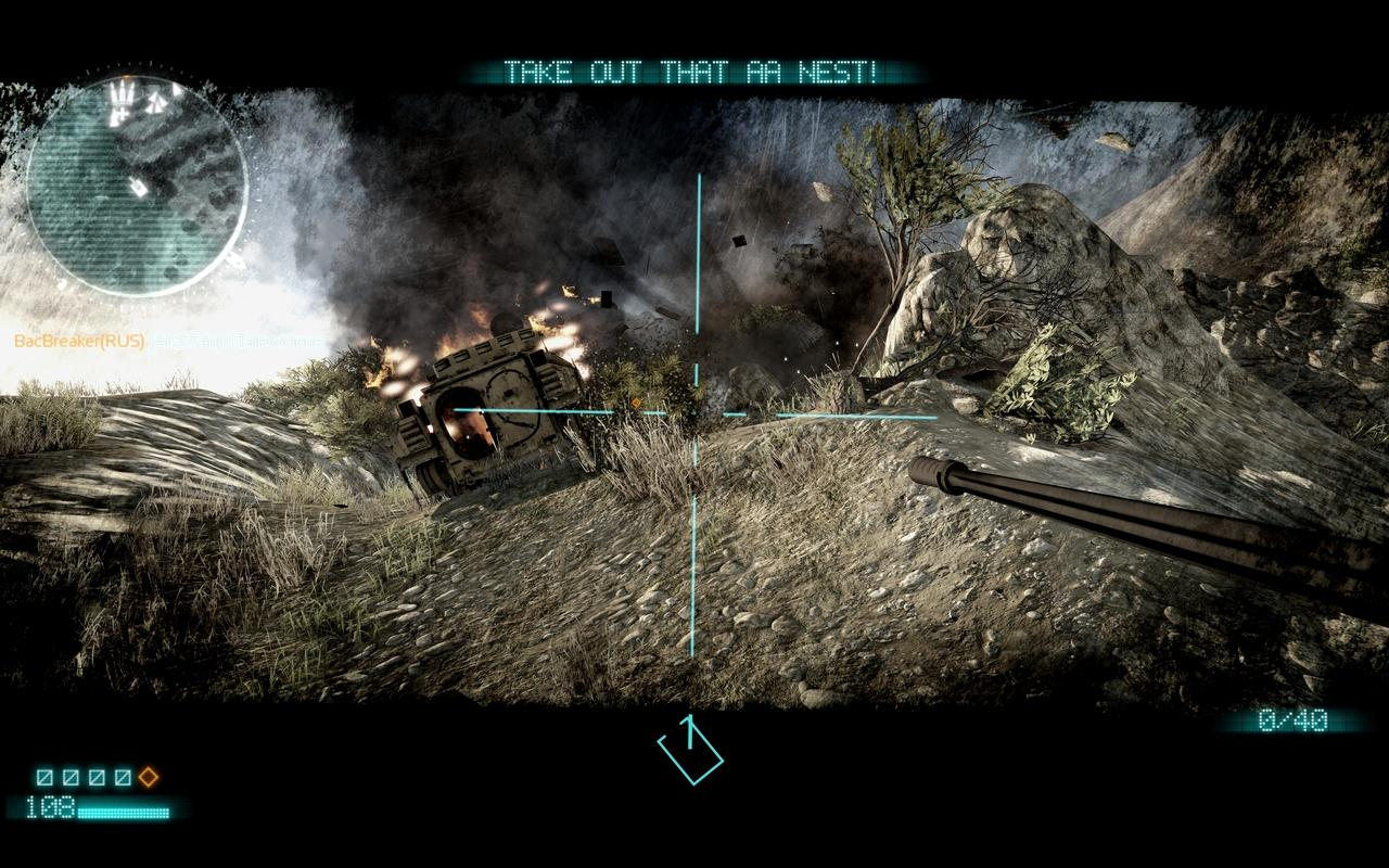 [21/06/10] Medal of Honor MP-Beta with 5.120 x 3.200 pixels (downsampled) (27)