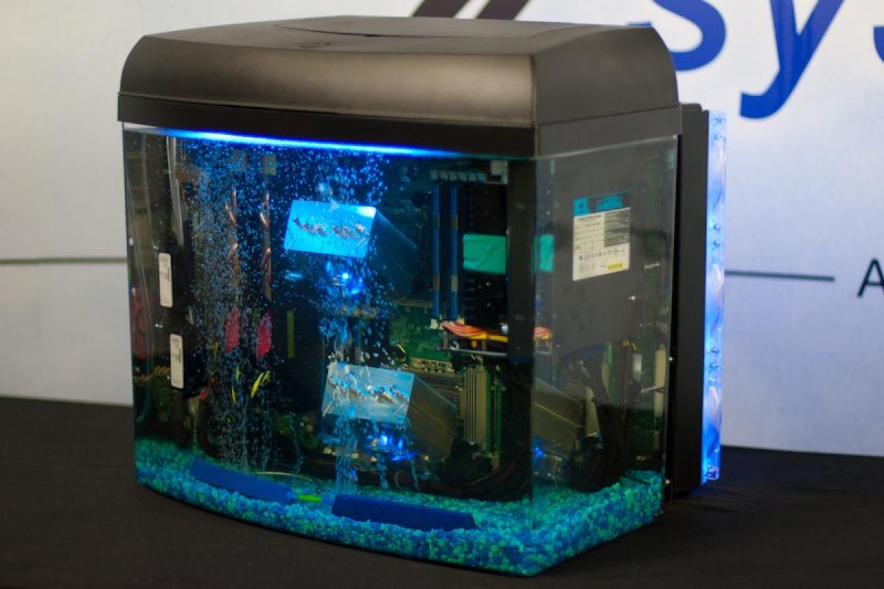 214 L K 252 Hlung Puget Systems Pr 228 Sentiert Aquarium Pc V3