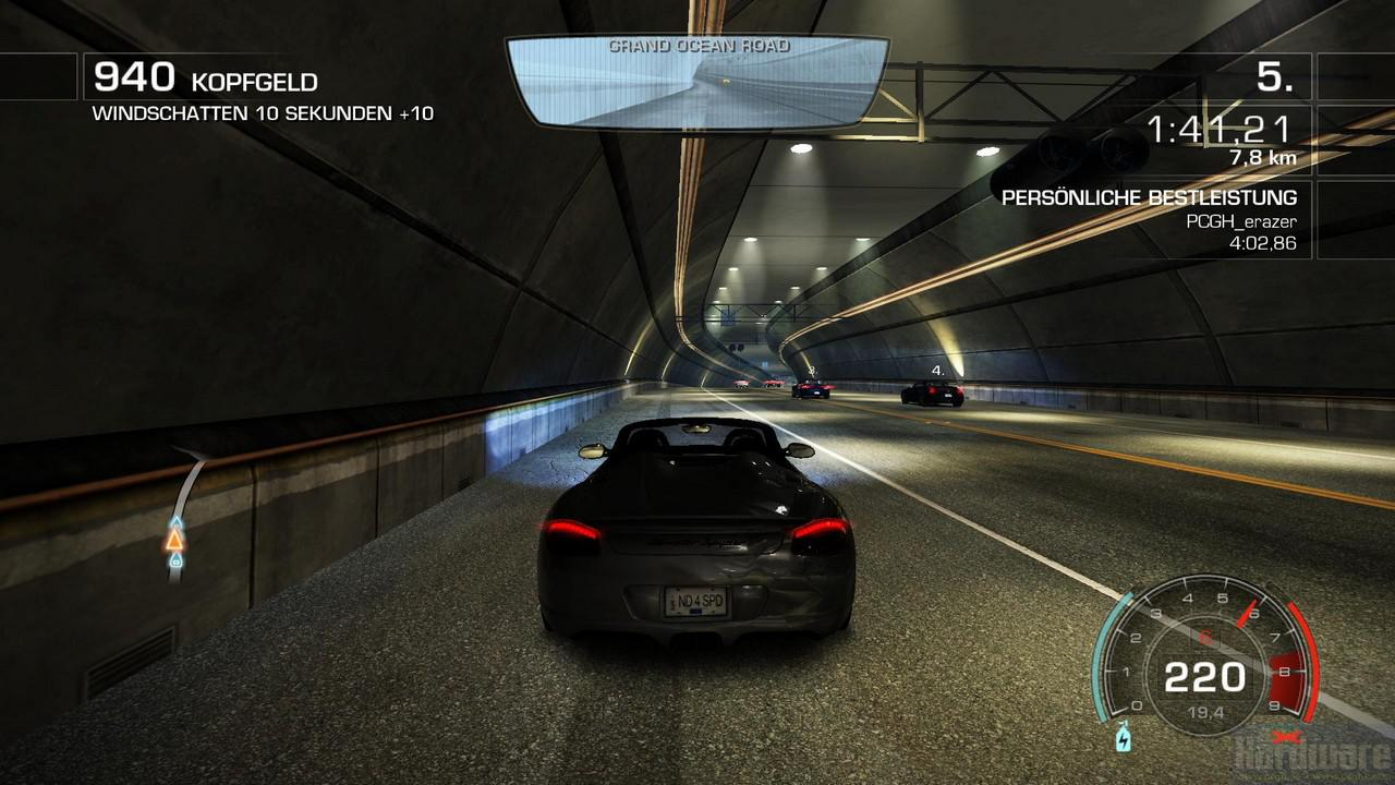 [10/11/10] Need for Speed: Hot Pursuit - minimum settings (19)