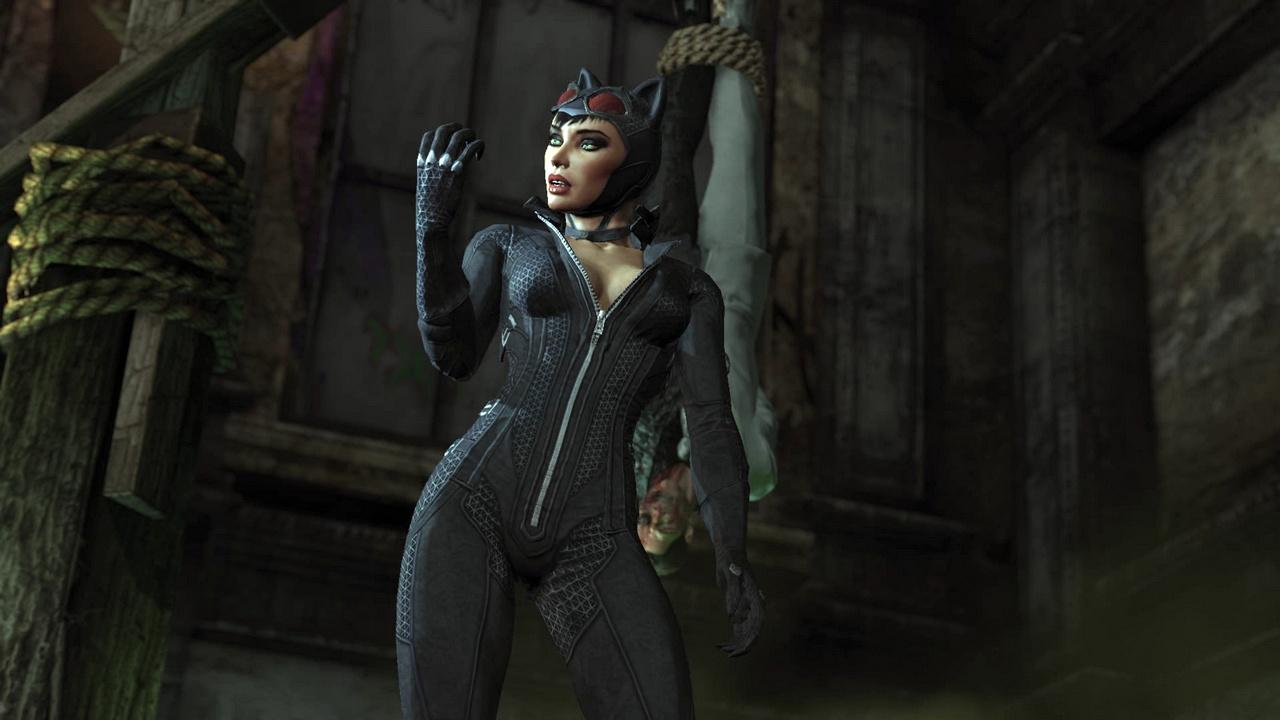 Batman arkham city directx 11 patch. free your uninstaller 2008 crack.